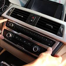 bmw 3 series accesories stickers picture more detailed picture about stainless