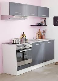 decoration de cuisine 93 best cuisine images on
