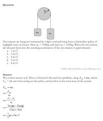 verb tense worksheets 4th grade vintagegrn parts speech wiring