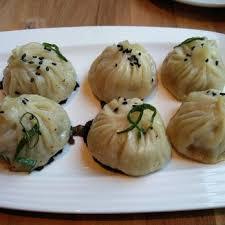 küche köln shanghai küche 90 fotos 28 beiträge chinesisch limburger