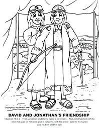 coloring pages king josiah king josiah coloring page king coloring sheet loyalty page a and