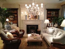 Ralph Lauren Bedrooms by 584 Best Ralph Lauren Images On Pinterest Bedrooms Home And