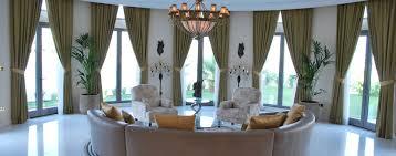 dubai u0027s interior design trends for 2015 dubai world of curtains