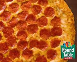 round table pizza placerville fansrave round table pizza