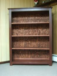 Adjustable Shelves Bookcase Buffets Book Cases Tables Etc