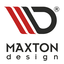 citroen logo vector maxtondesign shop online