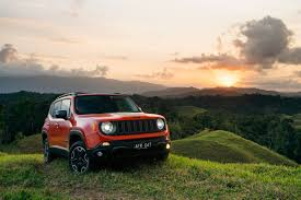 tan jeep renegade news jeep renegade price and specs