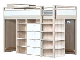 bureau 2 places lit mezzanine avec bureau 140 190 fantastique 180 200 28 images 2