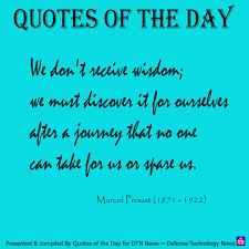 quote of the day business 100 quote for the day for success 20 motivational quotes