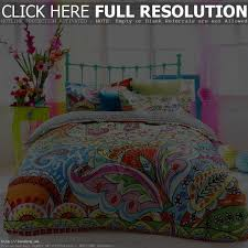 California King Black Comforter Nursery Beddings Beautiful Cal King Comforter Sets Plus