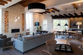 best interior designers in oc cbs los angeles