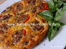 tunesische küche tunesische küche le monde de jacey cuisine tunisienne