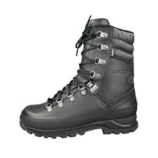best sport motorcycle boots lowa men u0027s gore tex combat boots black shoes sports u0026 outdoor