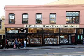 city lights bookstore wikipedia