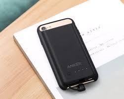 amazon vizio sound bar black friday deal take 100 off a great vizio sound bar system u2014 and more of today u0027s