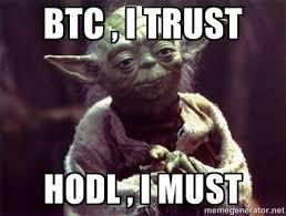 Bitcoin Meme - bitcoin memes bitcoin memes twitter