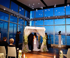 jersey wedding venues the most expensive wedding venues in the usa cardinal bridal