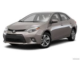 2015 nissan png 2015 toyota corolla dealer serving los angeles toyota of glendale