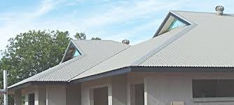 Hip Style Roof Design Top 20 Roof Types And Their Costs Design Elements Pitch