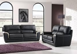 toff canapé meubles toff belgique photo 4 10 photo déco avec deux divan en