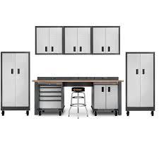 Gladiator Garage Cabinets Garage Cabinets U2013 Garageappeal Com
