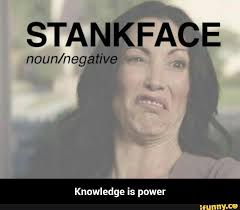 Stank Face Meme - stank face meme 28 images when her breath stank meme makes me