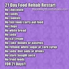 Challenge Yahoo 21 Day No Junk Food Challenge Yahoo Image Search Results