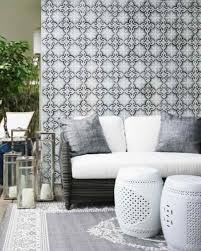 Decorating Small Patio Ideas Small Patio Ideas Smart Ways To Maximize Your Space Martha Stewart