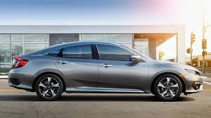 honda civic best year 2016 honda civic named overall best buy of the year by kbb