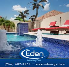eden swimming pools and landscaping home facebook