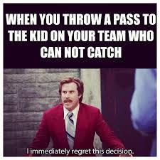 Lacrosse Memes - lacrosse meme funny image photo joke 07 quotesbae