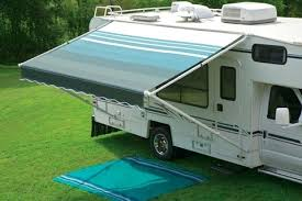 Dometic Awning Manual Dometic 8500 Awning Installation Manuals Dometic 8500 Awning