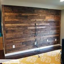 75 modern rustic ideas and designs pallet walls pallets and