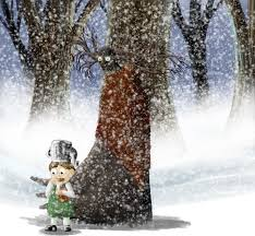 over the garden wall greg and beast by blackperformer on deviantart