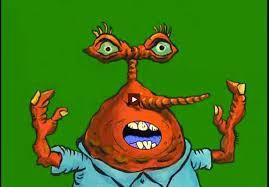 meth only once mr krabs imgur