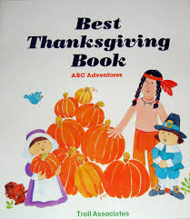 thanksgiving book i children s lit t is for turkey