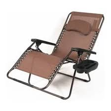 Outdoor Chaise Lounge Chair Outdoor Chaise Lounges Houzz