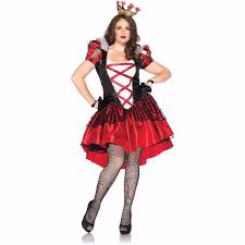 Adults Halloween Costumes Ideas The Extremely Cool Plus Size Halloween Costumes Ideas For Women