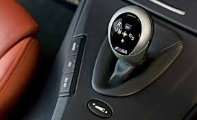 how to drive a bmw automatic car editorial on the obsolescence of manual transmissions bmw m3 m4