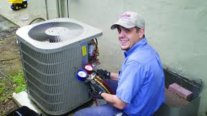 Air Conditioning Installation Estimate by How Much Does It Cost To Install A Central A C Unit Angie S List