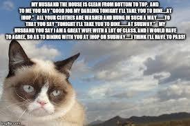 Meme Grumpy Cat - grumpy cat sky meme imgflip