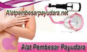 alat pembesar payudara permanen alat pengecang payudara