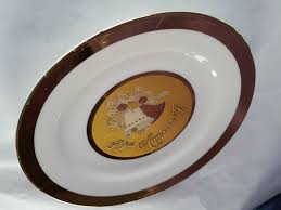50th anniversary plate chokin anniversary gift plate happy 50th anniversary precious