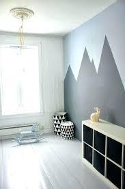 peinture chambre gris chambre blanche et taupe chambre taupe et blanche couleur taupe