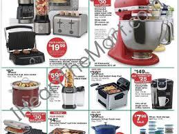 sears black friday appliance sales modern kitchen amazing kitchenaid appliances sale kitchenaid