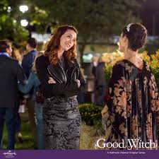 good witch home facebook