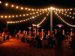 heavy duty string lights strings of lights for patio or decorative indoor outdoor string