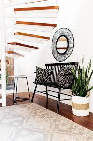behind the design ivy interior design firm m swabb u2013 decor