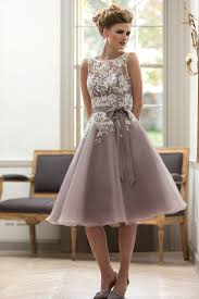 ideas about non bridesmaid looking dresses bridal catalog
