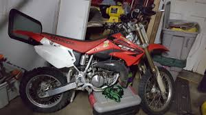 two stroke motocross bikes for sale cr 85 2 stroke motorcycles for sale